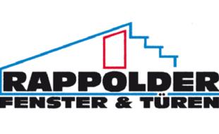 Rappolder
