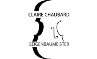 Chaubard