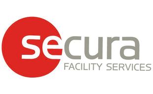 secura Gebäudemanagement GmbH