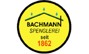 Spenglerei Bachmann GbR