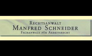 Bild zu Schneider in Inning am Ammersee