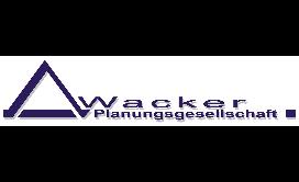 Wacker Planungsgesellschaft, mbH & Co. KG