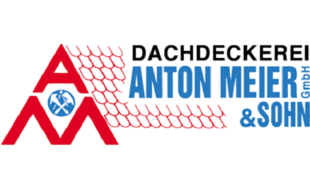 Anton Meier & Sohn GmbH
