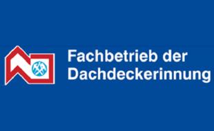 Bild zu Richard Kraft GmbH in Traunstein