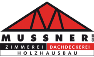 Mussner GmbH