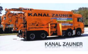 Kanal Zauner GmbH & Co. KG