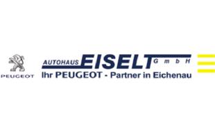 Bild zu Autohaus EISELT GmbH in Eichenau bei München