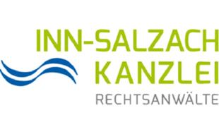 Logo von Inn-Salzach-Kanzlei