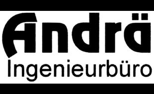 Andrä Ingenieurbüro