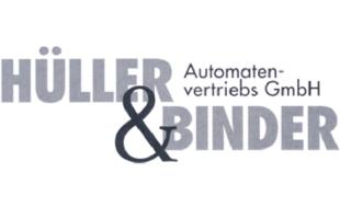 Hüller & Binder Automatenvertriebs GmbH