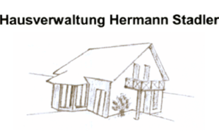 Hausverwaltung Stadler