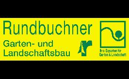 Bild zu Rundbuchner GbR in Teising Stadt Neumarkt Sankt Veit