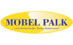 Möbel Palk GmbH