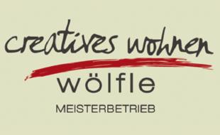 creatives wohnen Martin Wölfle