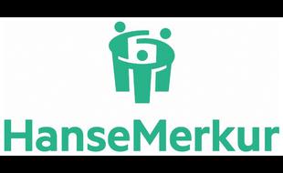 Bild zu Anton Wineberger - Hanse Merkur Versicherungsgruppe in Schongau