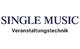 Single Music Walleshausen