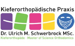 Schwerbrock Ulrich M. MSc. Dr.med.dent.