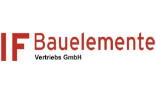 IF Bauelemente GmbH