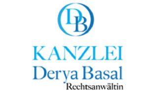 Anwaltskanzlei Basal Derya
