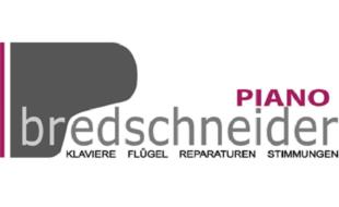 Bredschneider Piano