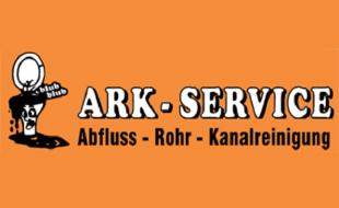ARK-Service-Schenk