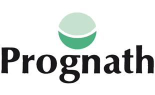 Prognath Dr. Thurau Dr.Dr. Longerich & Kollegen