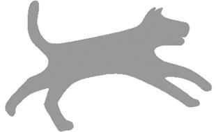 Tierärztliche Kliniken