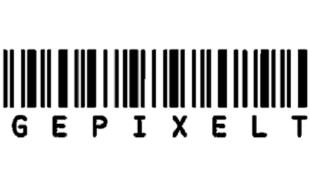gepixelt GmbH