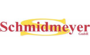 Schmidmeyer GmbH