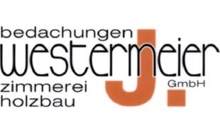 Bild zu Westermeier Jakob GmbH in Langenpfunzen Stadt Rosenheim in Oberbayern