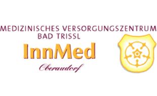 MVZ Oberaudorf