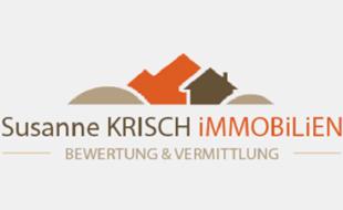 Bild zu Susanne Krisch Immobilien Dipl. Sachverständige (DIA) Immobilienbewertung in Pörnbach
