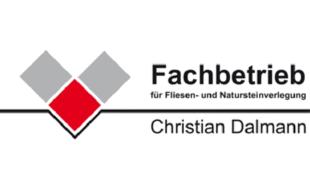 Fachbetrieb f. Fliesen- u. Natursteinverlegung