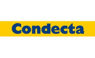 Condecta GmbH
