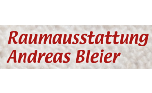 Raumausstattung Andreas Bleier