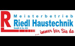 Bild zu Riedl GmbH & Co. KG in Hetten Gemeinde Hohenpeißenberg