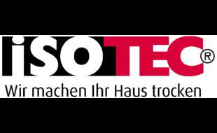 Abdichtungstechnik Schiefelbein GmbH & Co. KG