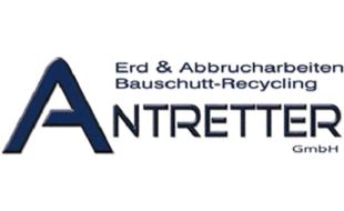Antretter Florian Erd & Abbruch GmbH