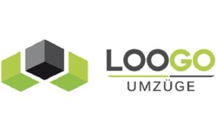 Loogo Umzug
