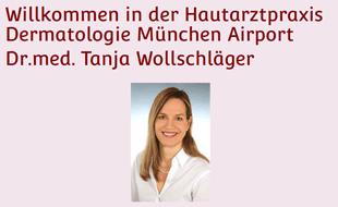 Hautarztpraxis Wollschläger Tanja Dr.