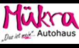 Autohaus Mükra