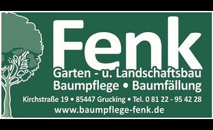 Bild zu Baumpflege Fenk Anton in Grucking Gemeinde Fraunberg