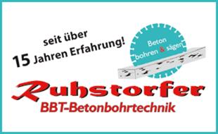 BBT Betonbohrtechnik Bohren und Sägen in Stahlbeton