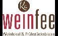 Bild zu Wein(ka)fee in Murnau am Staffelsee