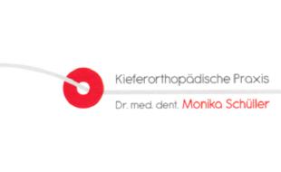 Schüller Monika Dr.med.dent.