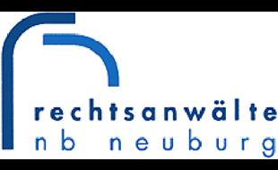 Nicklaß-Bergér und Kollegen