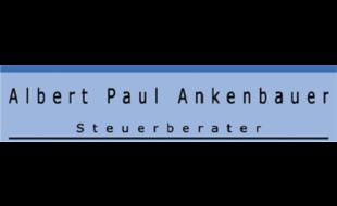Bild zu Ankenbauer in Ebersberg in Oberbayern