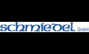 Schmiedel GmbH