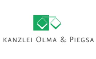 ANWALTSKANZLEI MICHAEL OLMA & RALF PIEGSA