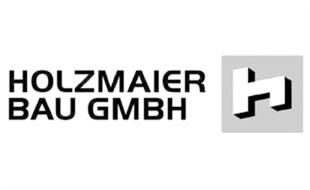 Holzmaier Bau GmbH